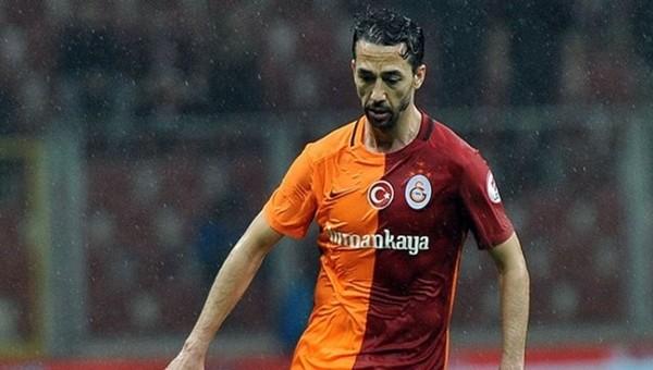 Bilal Kısa, Galatasaray'da kalacak mı?