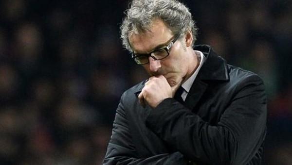 Blanc gelecek sezon da PSG kalacak mı? Flaş karar - Fransa Lig 1 Haberleri