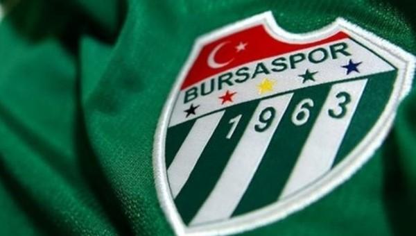 Bursaspor taraftarlarından alkışlanacak hareket - Süper Lig Haberleri