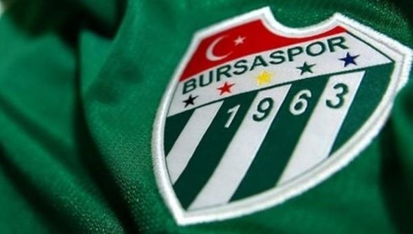 Bursaspor'un Beşiktaş maçı kadrosunda 3 önemli eksik - Süper Lig Haberleri