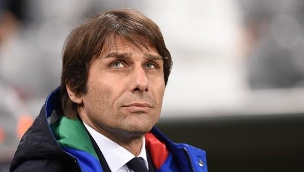 Antonio Conte'ye şike yüzünden 6 ay hapis talebi