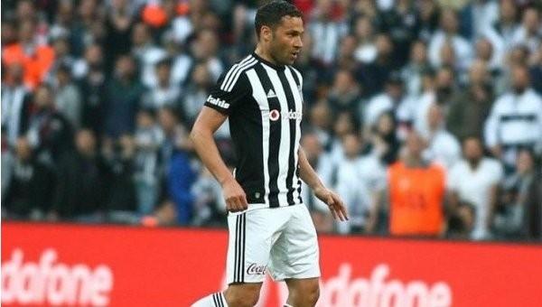 Dusko Tosic ve Sabri Sarıoğlu hata yapmadı