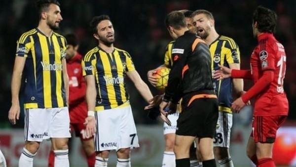 Fenerbahçe aynı kabusu görmekten korkuyor - Süper Lig Haberleri