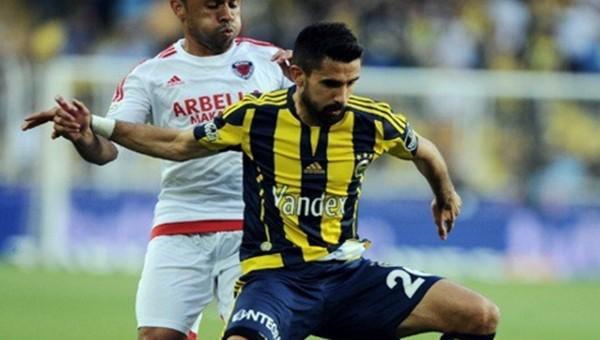 Fenerbahçe'den Süper Lig'de sezon rekoru