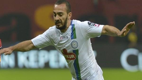 Fenerbahçe'den Trabzonspor'a transfer çalımı - Süper Lig Haberleri