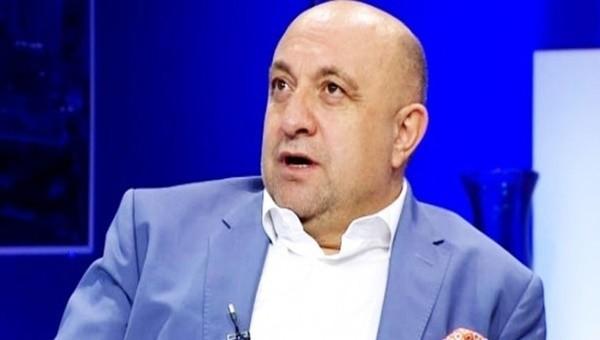 FLAŞ iddia... 'MHK Çakır'ın babasını kovdu'