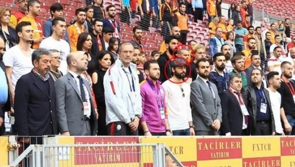Galatasaray'da takım içinde küslük - Süper Lig Haberleri
