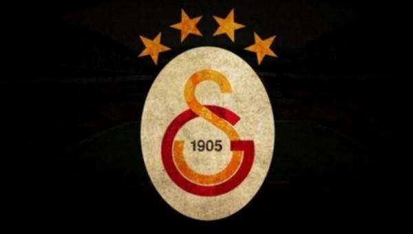Galatasaray'dan 10 transfer hamlesi - Süper Lig Haberleri