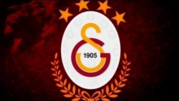 Galatasaray'dan ilginç KAP açıklaması - Süper Lig Haberleri