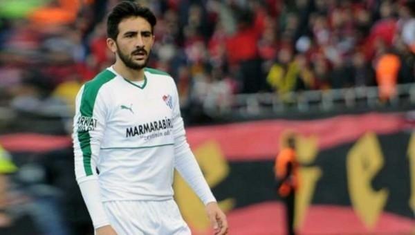 Galatasaraylı futbolcuların penaltı isyanı