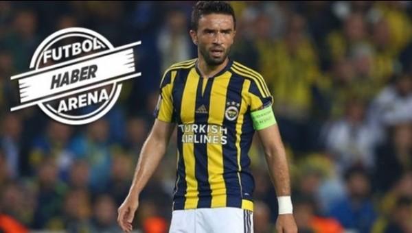 Gökhan Gönül, Beşiktaş'a gidecek mi?