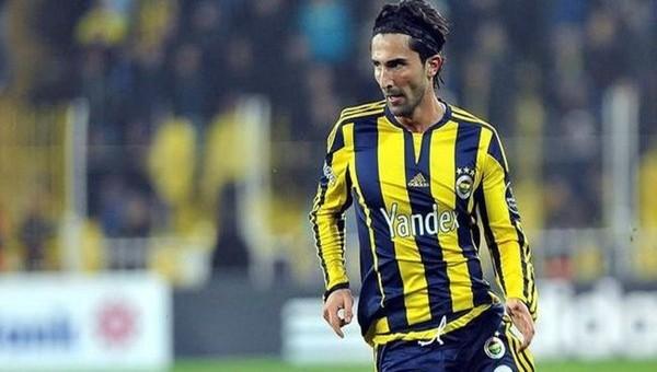 Hasan Ali Kaldırım şampiyonluğa inanıyor
