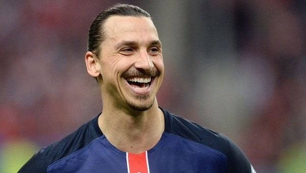 Ibrahimovic'e doping yaptı diyen Ulf Karlsson özür dilemek istiyor - Avrupa Futbolu Haberleri