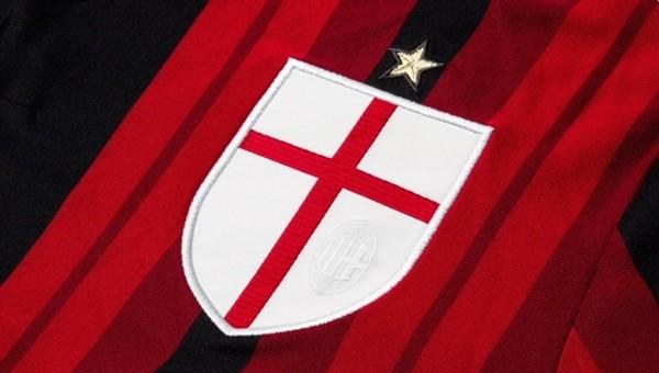 İtalya'da 'Milan satılıyor' söylentileri