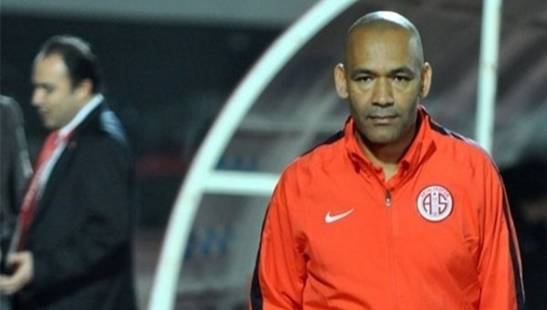 Jose Morais'ten ilginç Galatasaray açıklaması