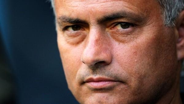 Jose Mourinho gelecek planlarını açıkladı