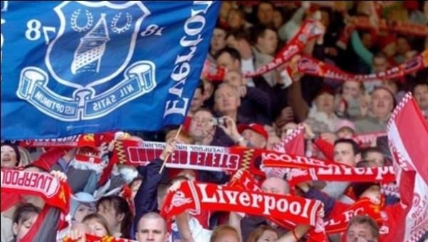 Liverpool - Everton maçı saat kaçta, hangi kanalda?