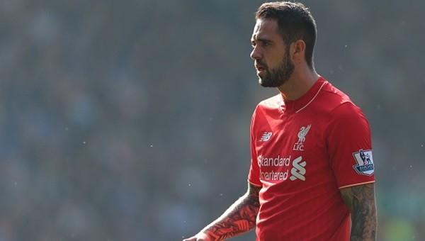 Liverpool'un Danny İngs'e ödeyeceği bonservis yükseldi