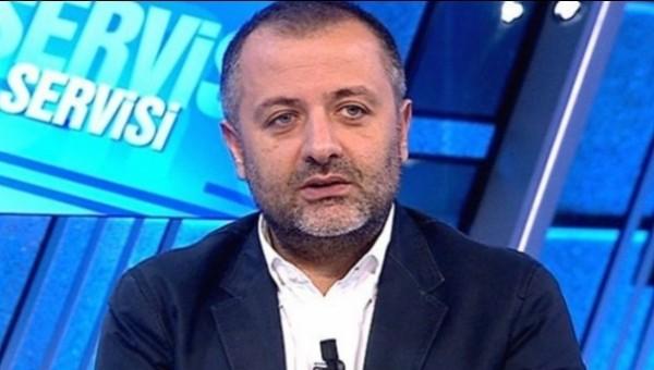 Mehmet Demirkol'dan Aziz Yıldırım'ın açıklamalarına çarpıcı yorumlar