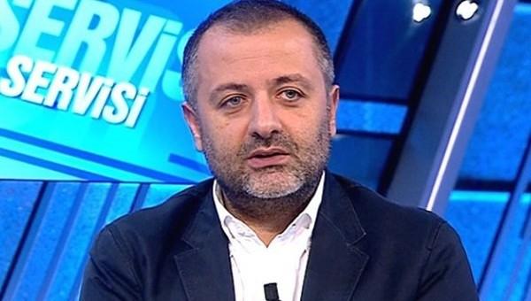 Mehmet Demirkol'dan Fenerbahçe yorumu - Süper Lig Haberleri