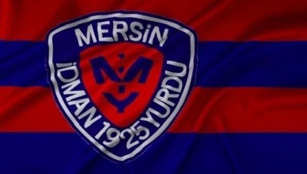 Mersin İdmanyurdu'nda maddi kriz bitmiyor - Süper Lig Haberleri