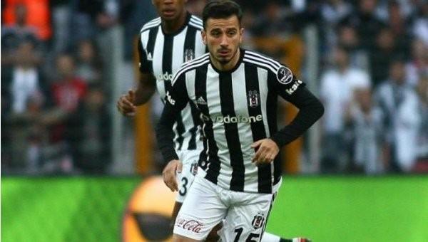 Beşiktaş Transfer Haberleri: Inter'den Oğuzhan Özyakup'a 13 milyon Euro