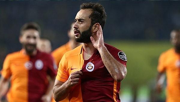 Galatasaray Transfer Haberleri: Olcan Adın takımda kalacak mı?