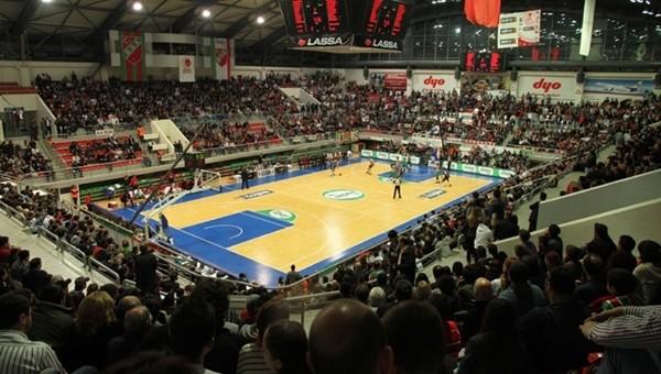 Pınar Karşıyaka'dan Mustafa Kemal Atatürk hamlesi - Basketbol Haberleri