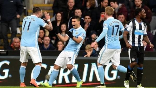 Premier Lig'de hakem skandalı