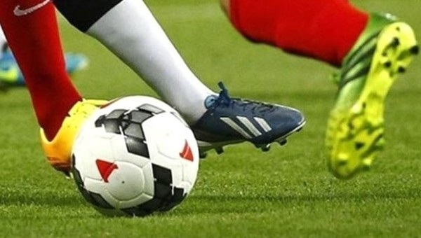 PTT 1. Lig'de ligde kalma yarışı kızışıyor