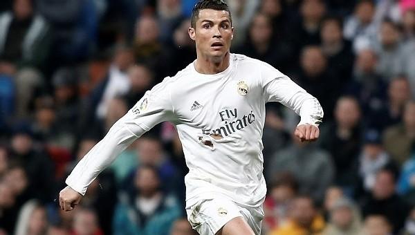 Cristiano Ronaldo'nun sakatlığında son durum - Real Madrid Haberleri