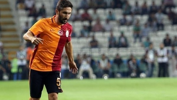 Sabri Sarıoğlu, Galatasaray'dan ayrılacak mı?
