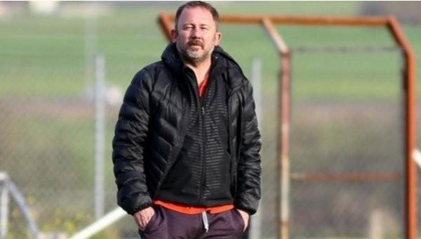 Kayserispor'un yeni başkanı Erol Bedir'den Sergen Yalçın açıklaması