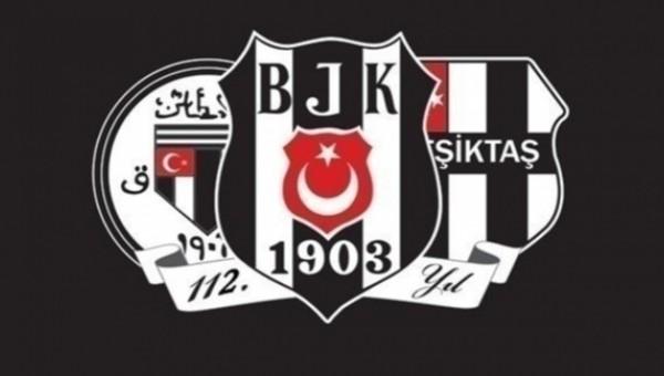 Son dakika Beşiktaş haberleri - Bugünkü Beşiktaş gelişmeleri - BJK  (20 Nisan 2016 Çarşamba)