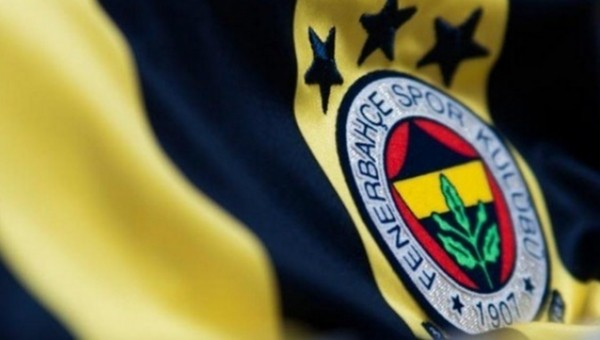 Son dakika Fenerbahçe haberleri - Bugünkü Fenerbahçe gelişmeleri - FB  (19 Nisan Salı 2016)