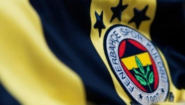 Son dakika Fenerbahçe haberleri - Bugünkü Fenerbahçe gelişmeleri - FB(20 Nisan Çarşamba 2016)