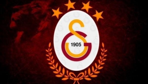 Son dakika Galatasaray haberleri - Bugünkü Galatasaray gelişmeleri - GS  (20 Nisan 2016 Çarşamba)