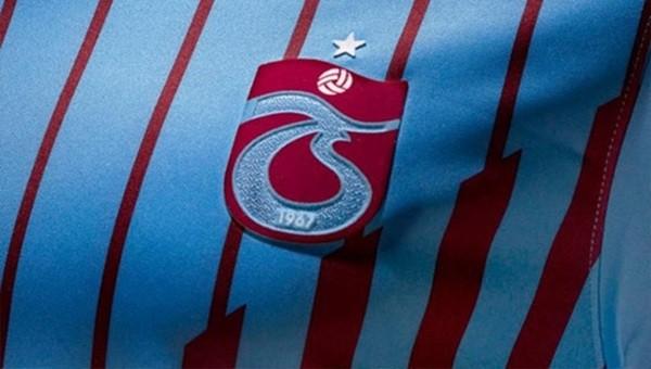 Son dakika Trabzonspor haberleri - Bugünkü Trabzonspor gelişmeleri - TS (1Nisan 2016 Cuma)
