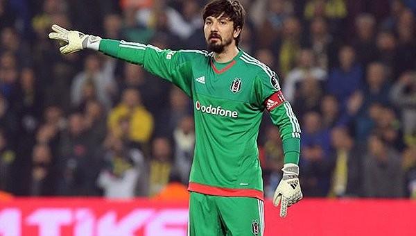 Tolga Zengin: 'Bu sezon az gol yeriz'