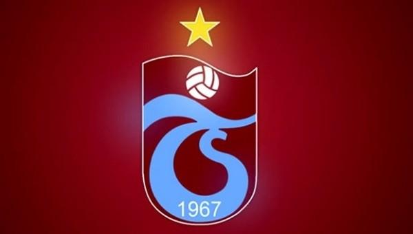Trabzonspor'da 6 oyuncu kadro dışı bırakıldı