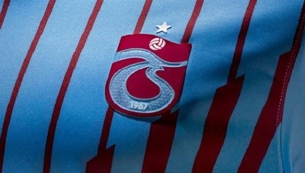 Trabzonspor'da kadro dışı kararının nedeni ne? - Süper Lig Haberleri