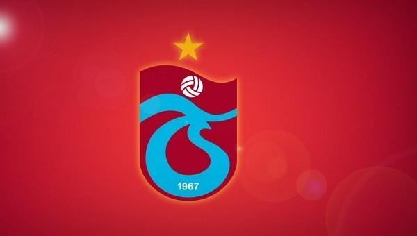 Trabzonspor'da kriz! İdmana çıkmadılar...