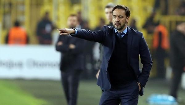 Vitor Pereira'dan Galatasaray'a karşı sürpriz 11