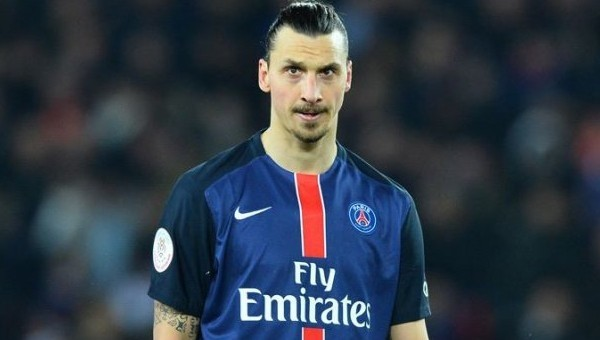ibrahimovic doping