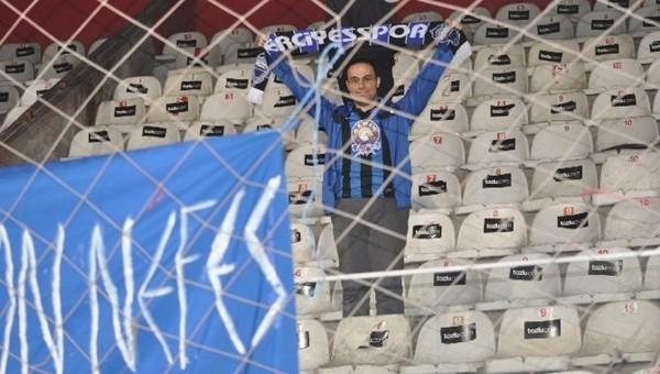 : Erciyesspor'un 12. adamı imzayı attı