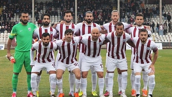 Bandırma'da maç nedeniyle okullar ve devlet daireleri tatil