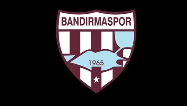 Bandırmaspor Haberleri: Balıkesir futbol ve basketbolda yükseliyor!