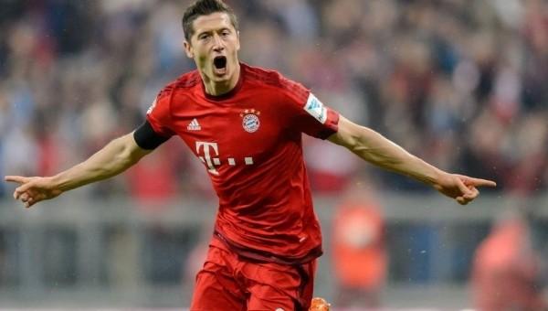 Bayern Münih Haberleri: Rummenigge'den Robert Lewandowski açıklaması