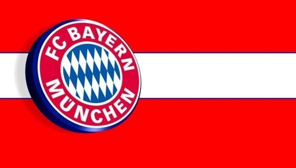 Bayern Münih'te yıldız oyuncu ayrılıyor