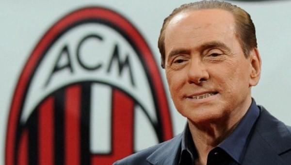 Berlusconi Milan'ı satmaya hazırlanıyor - İtalya